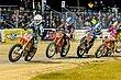 Daytona2-0015.jpg