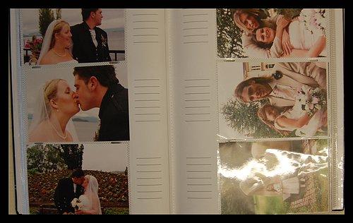 DSC_0037 copy.jpg