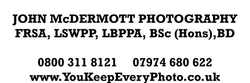 Pay your deposit.jpg