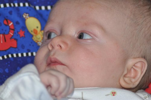 baby josh (4).jpg