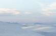 Beach-0046b.jpg