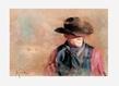 Cowboy Shadow Final(1).jpg