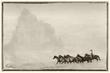 Horses at Shiprock.jpg