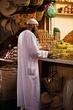 Morocco Medina.jpg