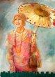 Her Umbrella2.jpg