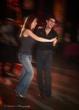 Dance Fever.jpg