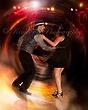 We Should Be Dancin.jpg