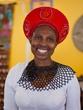 Smiles from S. Africa.jpg
