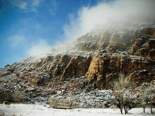 Calico Basin - Red Rock under snow 12 18 08 - 08 copy.jpg