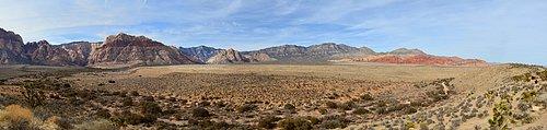 Calico-Ridge-Panoramic.jpg