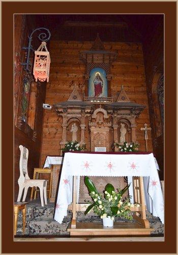 Chapel of the Sacred Heart of Jesus 02.jpg