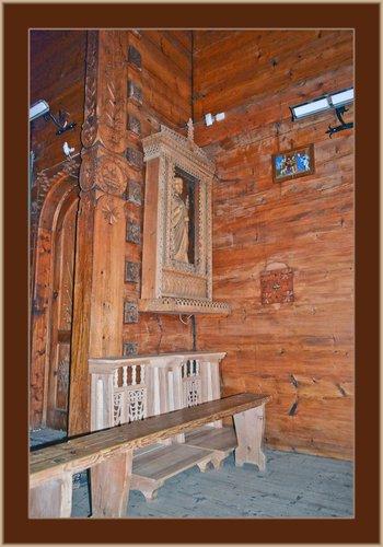 Chapel of the Sacred Heart of Jesus 03.jpg