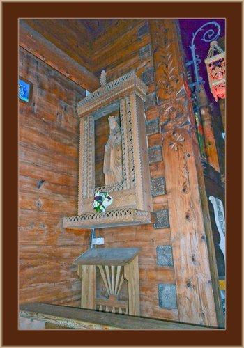 Chapel of the Sacred Heart of Jesus 04.jpg