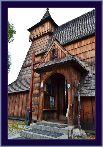 Church of Michael the Archangel 01.jpg