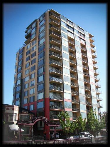 Downtown Reno Architecture 02 copy.jpg