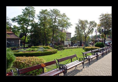 Garden  Park copy.jpg