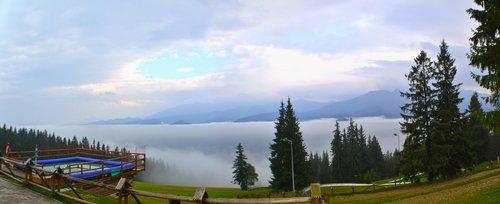 Gulabowka Peak 01.jpg