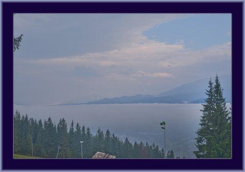 Gulabowka Peak 02.jpg