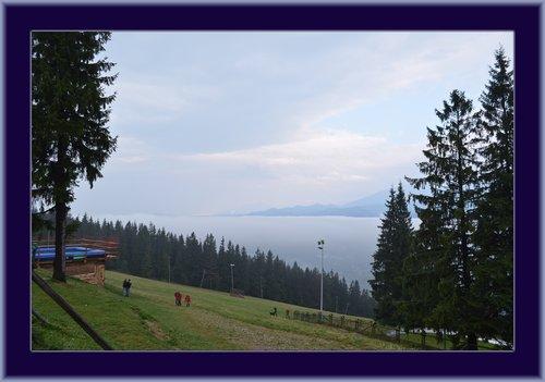 Gulabowka Peak 03.jpg