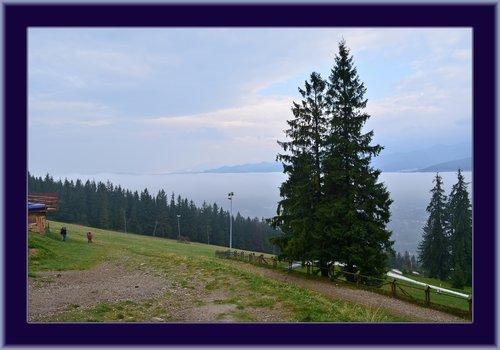 Gulabowka Peak 04.jpg