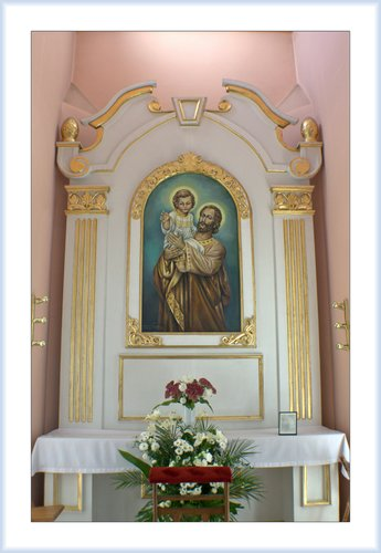 Int Shrine of Divine Mercy 01.jpg