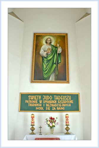 Int Shrine of Divine Mercy 03.jpg