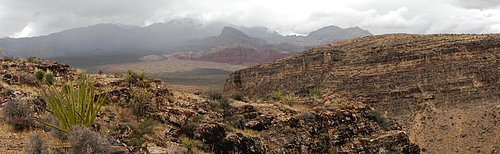 January-Red-Rock-Cowboy-trail-panoramic.jpg