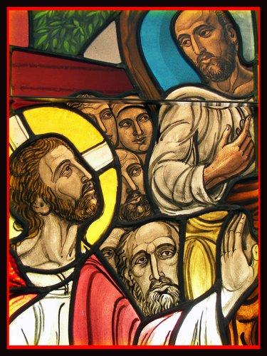 Jesus christ and Zechias.jpg