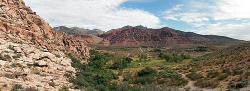 July-28-2011-panoramic-calico-basin.jpg