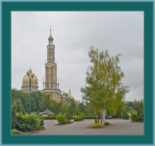Lichen Church St Peters Ext 03 copy.jpg