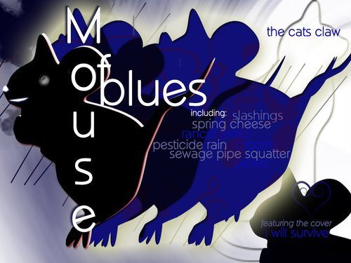 Mouse of Blues Album Art.jpg