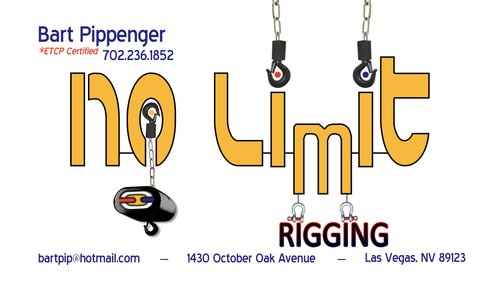 No Limit Rigging Business Card.jpg