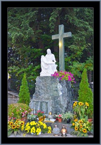 Our Lady of Fatima copy.jpg