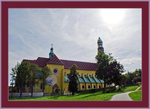 Poznan 01 copy.jpg