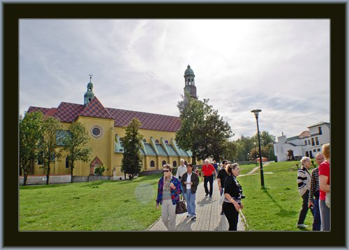 Poznan 02 copy.jpg