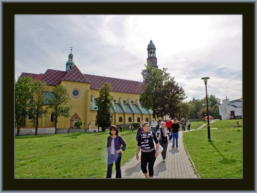 Poznan 03 copy.jpg