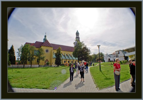 Poznan 04 copy.jpg