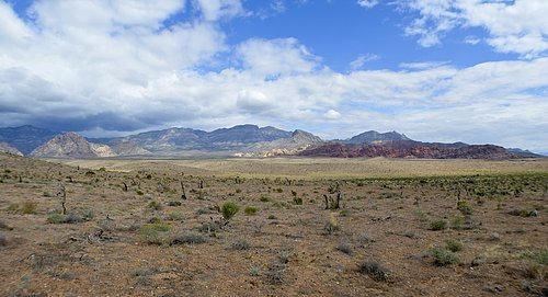 Red-Calico-Ridge-Red-Rock-Scenic-Loop-01.jpg