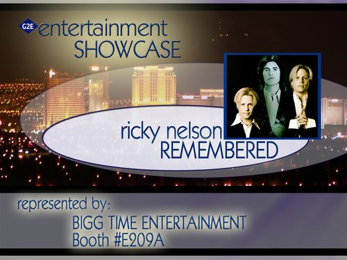 Ricky Nelson Remembered Title.jpg