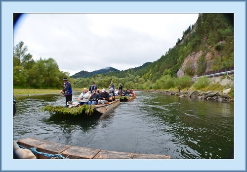 River Raft Group 02 copy.jpg