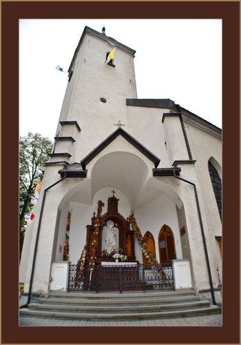 Shrine of Our Lady Ludzmierz Ext 04.jpg