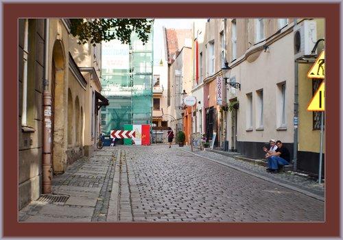 Street of Poznan 01 copy.jpg