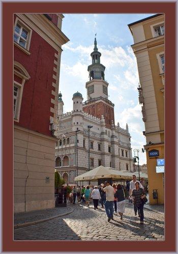 Street of Poznan 02.jpg