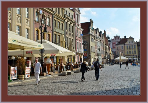 Street of Poznan 03 copy.jpg