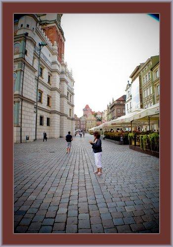 Street of Poznan 04.jpg