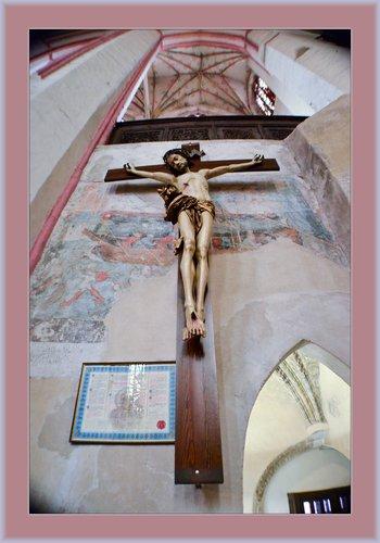 Torun Church Int 02.jpg