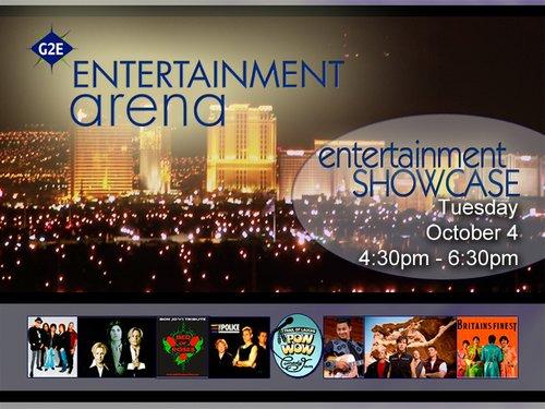 Tuesday Entertainment Showcase MTL.jpg