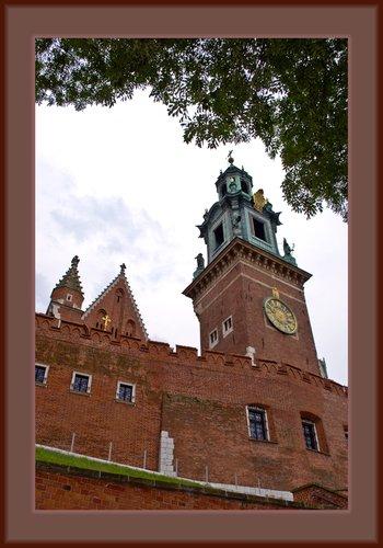 Wawel Castel Exterior 05 copy.jpg