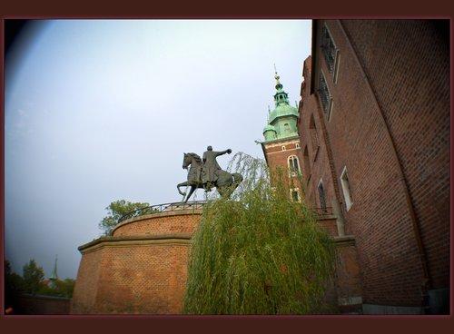 Wawel Castel Exterior 18 copy.jpg