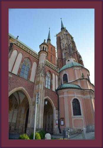 Wroclaw Ext 01.jpg